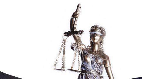 Abogados-árbitros y árbitros- abogados: el problema del doble gorro