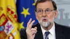 ERC apoyará la moción pero exige al PSOE que corrija sus ofensas