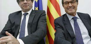 Post de Cataluña: tres derechos en conflicto