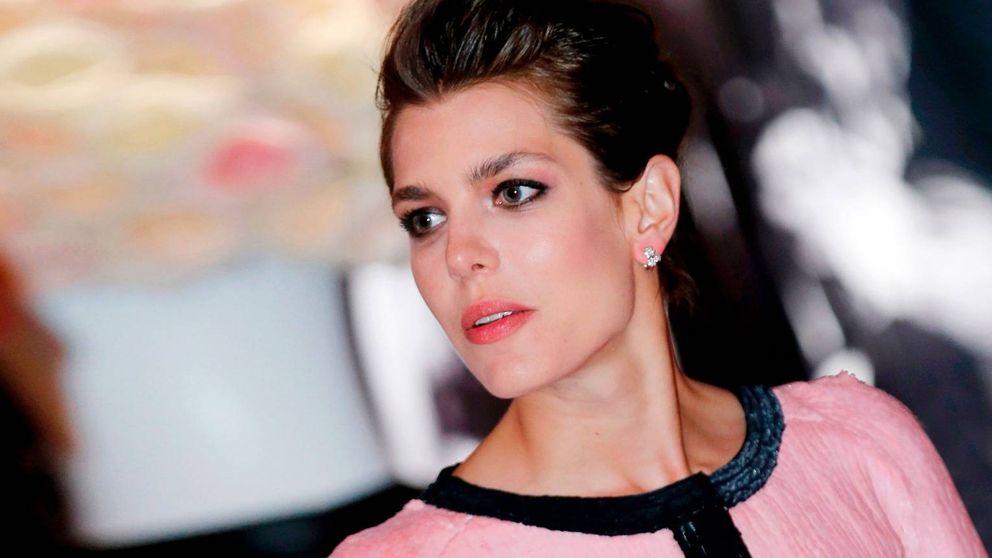 Celebramos el 34 cumpleaños de Carlota Casiraghi con sus 10 mejores looks