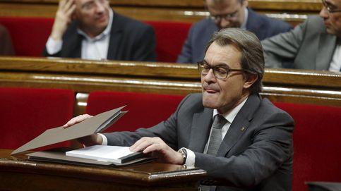 La nueva crisis del ATLL abre la puerta a que la Generalitat recupere la empresa