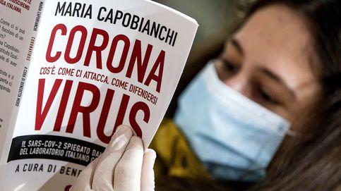 Conte rechaza la desescalada de Italia por regiones, pero da una fecha: 4 de mayo