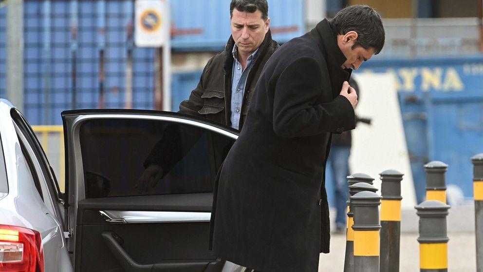 El instructor del 1-O: Puigdemont felicitó a Trapero por su labor en una reunión secreta