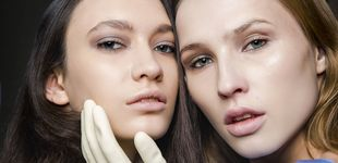 Post de Los peelings químicos beauty pueden reducir el riesgo de padecer cáncer de piel