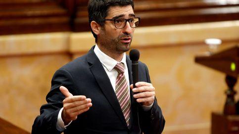 El Govern acusa a Sánchez de querer aplicar un golpe de Estado y un 155 digital