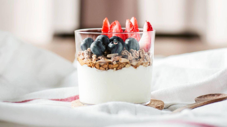 Dieta nórdica, equilibrada y que puede ayudarte a adelgazar. (Tanaphong Toochinda para Unsplash)