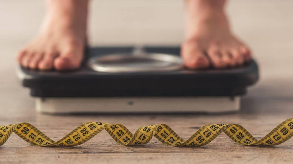 Por qué la insulina es determinante para perder peso