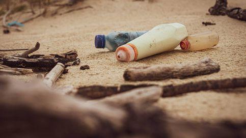 ¿Se acerca la contaminación plástica a un punto de inflexión irreversible?