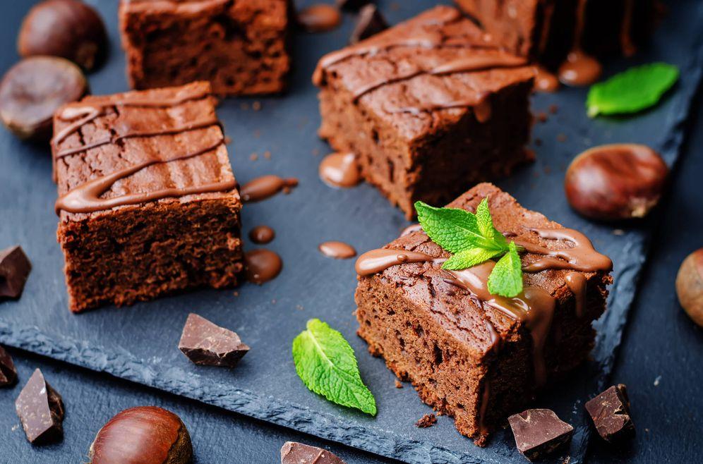 Foto: Brownie (iStock)
