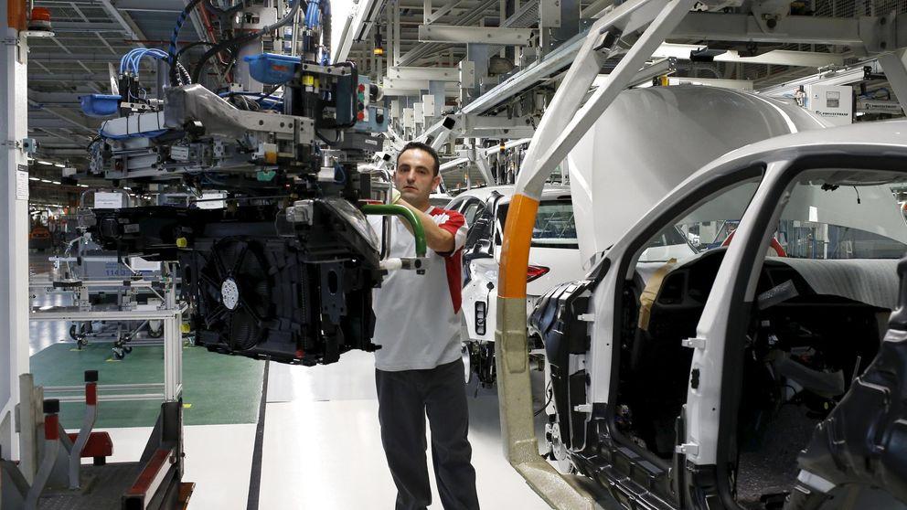 La matriz de VW pagará el pato del escándalo en favor de sus filiales
