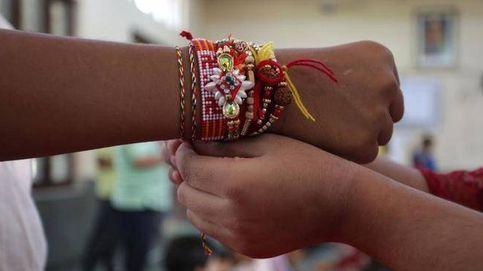 Más de 100 familias se ofrecen a acoger a la niña rechazada por sus padres adoptivos