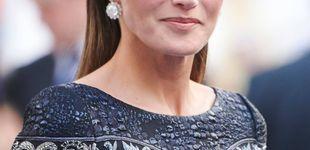 Post de Cinco de ocho: las joyas de pasar que ha llevado la reina Letizia (y las que le quedan)