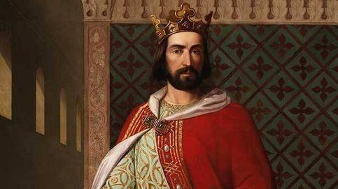 La batalla de Atapuerca: el episodio más turbio entre Navarra y León
