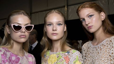 Esencias cosméticas, manual de uso del paso que revolucionará tu rutina