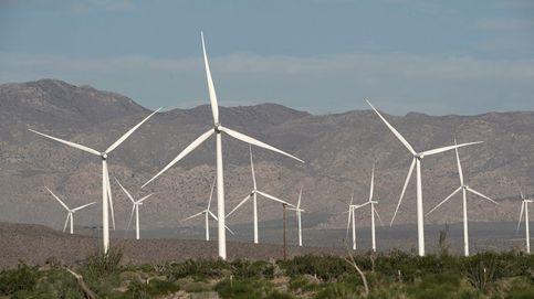 DT Bank realiza una emisión de garantías verdes para Siemens Gamesa por 115 M