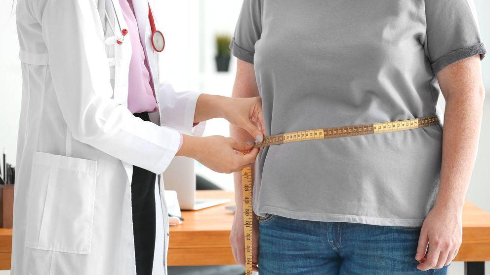 Cómo potenciar tu sistema inmunológico para vencer la obesidad y otros problemas