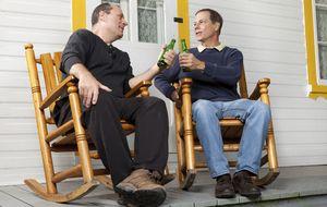 5 consejos para tratar con vecinos (también con los indeseables)