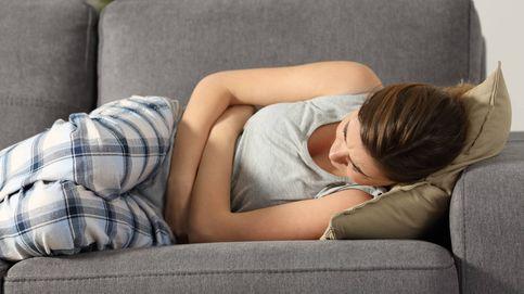 Cáncer de páncreas: síntomas que los médicos no suelen decir