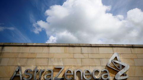 AstraZeneca fracasa en su tratamiento con anticuerpos para el covid-19 sintomático después de la exposición