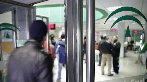 Andalucía recurre a agencias de colocación para reducir el paro juvenil