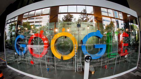 Google lanza un paquete para apoyar a 10 millones de pymes y trabajadores
