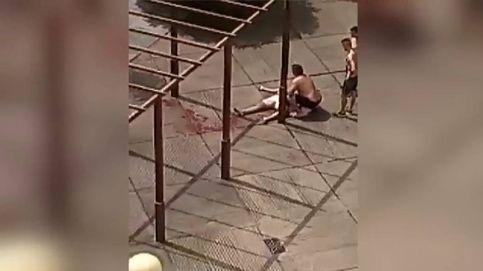 Modifica la escena del crimen antes de que llegue la Policía