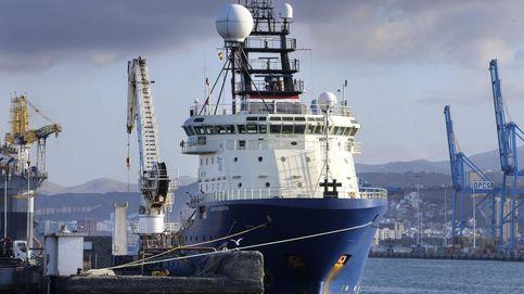 Andalucía consolida su tercera posición en turismo marítimo con 56 puertos deportivos