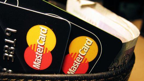 Diez preguntas sobre su tarjeta de crédito que algún día se va a hacer