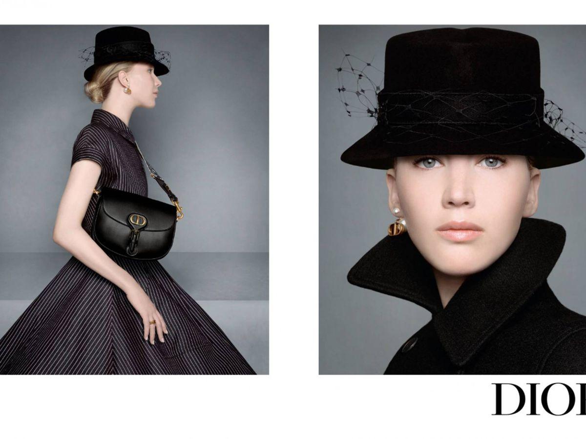 Foto: Dior Pre-Fall 2020.