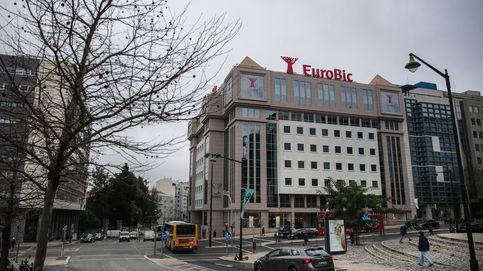 Abanca compra a Isabel dos Santos el banco EuroBic tras Luanda Leaks