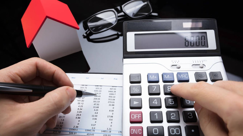 El TS planteará que sea el TJUE quien decida la prescripción de los gastos hipotecarios