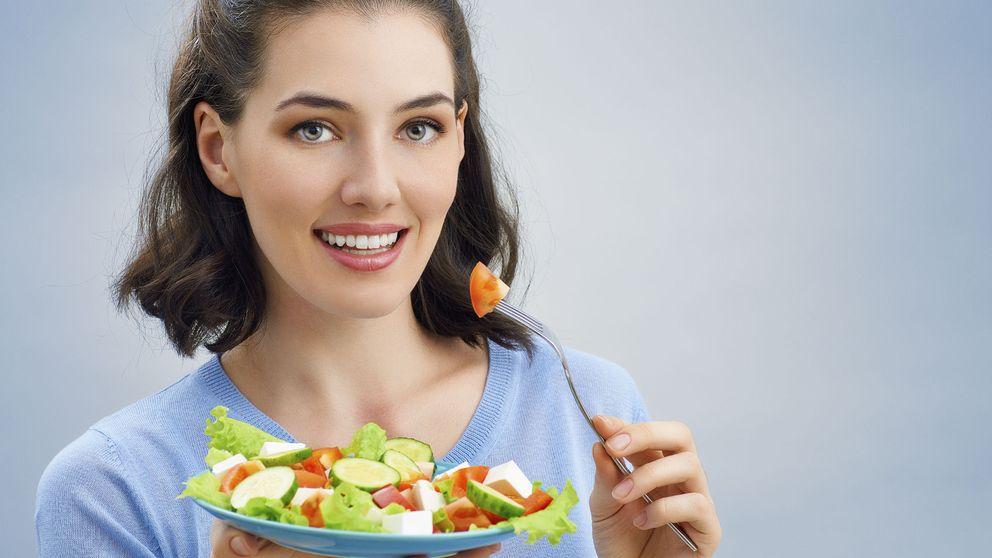 Estos son los 10 falsos mitos sobre la alimentación, según los expertos