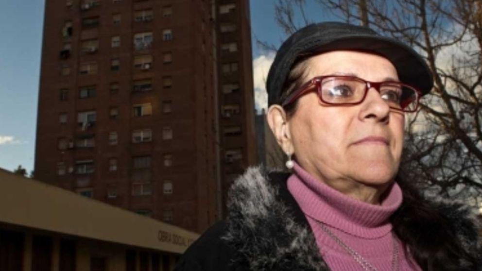 El juzgado concluye que Ana María Gallart no es hija de Juan March