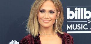Post de Los secretos antiedad de la piel de Jennifer Lopez
