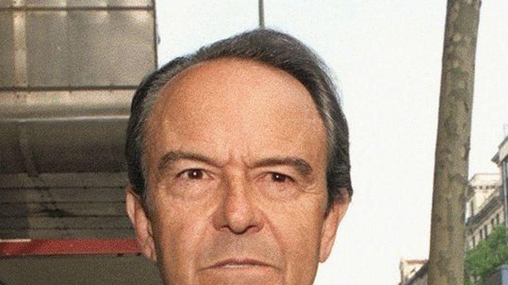 Enfado del PP con Jaime Botín por compararle con el Ku Klux Klan