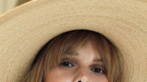 Todo lo que debes saber para lanzarte a los tientes de cabello vegetales