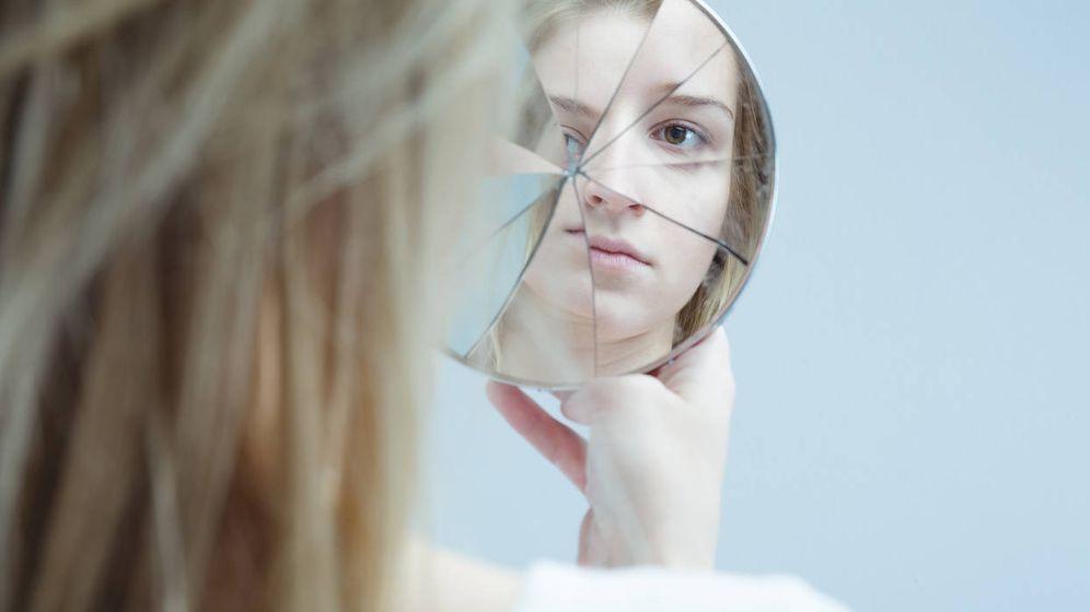 Foto: La esquizofrenia incluye habla y comportamiento anormales, alucinaciones y desorientación. Foto:iStock