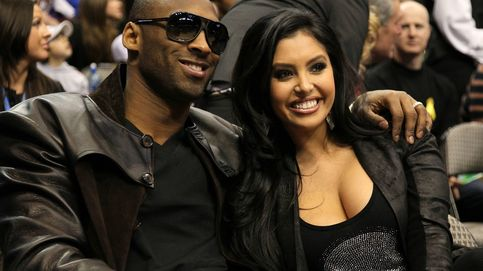 La carta secreta que Kobe Bryant dejó para su esposa antes de su accidente