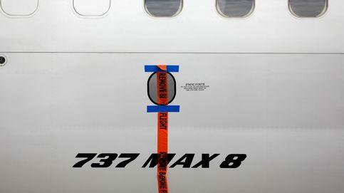La crisis de Boeing se enmaraña: reorganiza  ingenieros y se enfrenta a cargos criminales