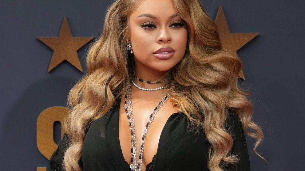 Semana de Estilo Real: del desastre de Beatriz de York a la excelencia de Rania de Jordania