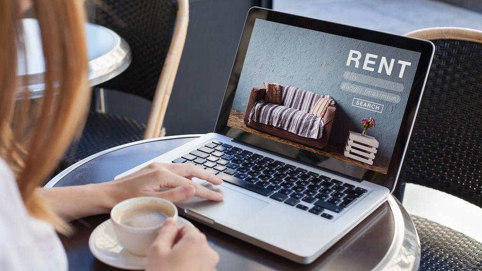La última fiebre del ladrillo se llama 'build to rent': 2.000M invertidos en pisos en alquiler