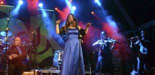 Post de Una nueva ley amenaza la música en directo en los bares de Galicia