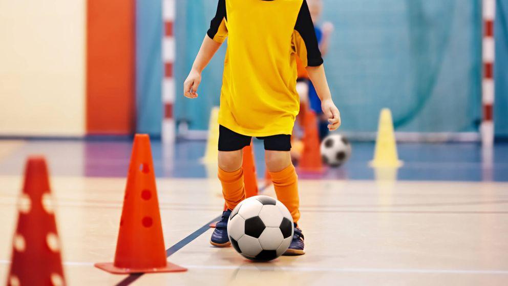 El 81% de los jóvenes no practica el mínimo ejercicio diario recomendado por la OMS