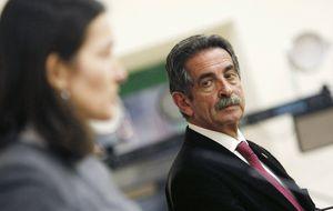 Revilla carga contra De Guindos, Draghi y los listos de la crisis