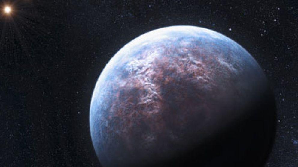 Descubren 32 nuevos exoplanetas desde el observatorio chileno de La Silla
