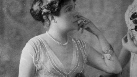 Infanta María Eulalia de Borbón: el misterio de una hija secreta en la corte de Alfonso XII