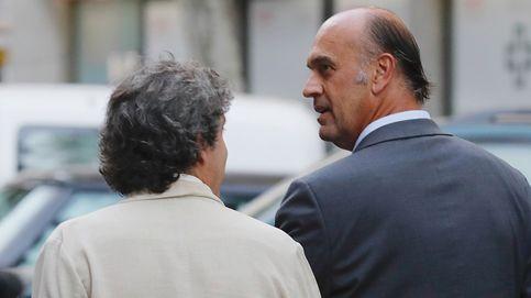 El empresario Juan Muñoz presenta un incidente de nulidad para poder salir de España