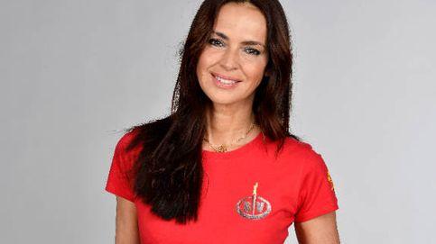 Olga Moreno, la gallina de los huevos de oro: 500.000 euros en menos de 4 meses