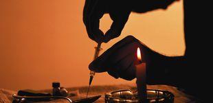 Post de ETA y la conspiración de la heroína: la verdad detrás del mito