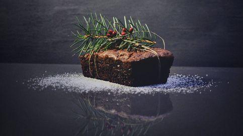 15 productos gourmet que no pueden faltar en la carta de un gastrosnob